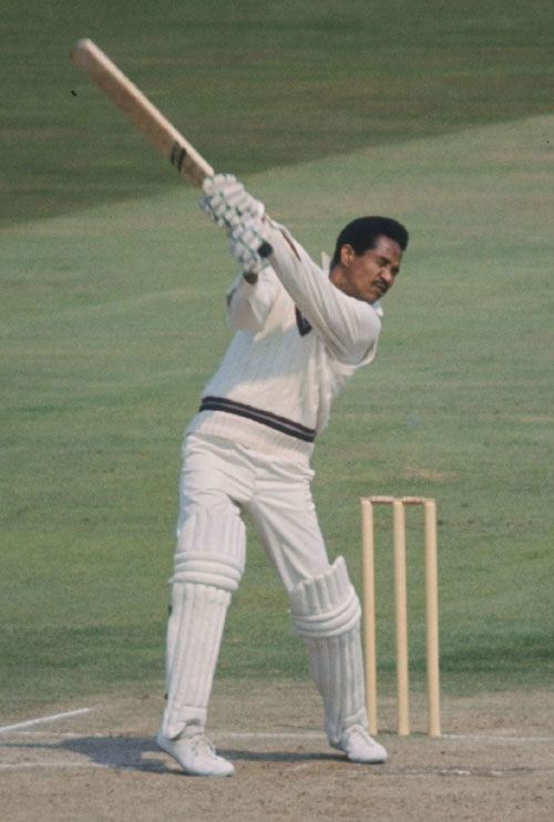 Sir_Garfield_Sobers_9.jpg