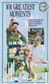 101 Greatest Moments 1992 World Cup 70 Min.(color)