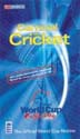 Carnival of Cricket-World Cup 1999 90 Min.(color)