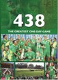 438-The Greatest One Day Game 2006 90 Min.(color)