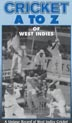 A to Z of West Indies 1995 87 Min.(color/B&W)(R)