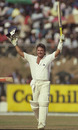 West Indies vs England 1st Test 1990 151 Min (color)