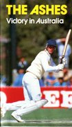 Australia vs England 1986/87 Test Series 105Min (color)(R)