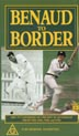 Benaud to Border 1956-1978 112 Min.(color/B&W)