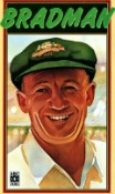 Bradman 90 Min 1990(color/B&W) (R)