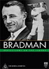 Bradman 1990 90 Min(color/B&W)PAL VHS