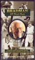 Bradman 87 Not Out 1996 65 Min.(color/B&W)