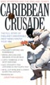 Caribbean Crusade(West Indies vs England Test Series) 1994