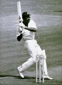 England vs West Indies 3rd Test 1980 120Min (color)