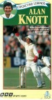 Cricket Legends Alan Knott 105Min (color)(R)