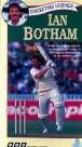 Cricket Legends Ian Botham 120Min (color)(R)