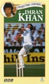 Cricket Legends Imran Khan 90 Min.(color)