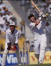 Australia vs West Indies 5th Test 1989 111Min (color)