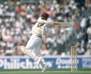 England vs West Indies 5th Test 1988 113Min (color)