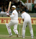 England vs West Indies 1st Test 1991 219 Min (color)