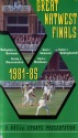Great Natwest Finals 1981-85 117M (color)(R)