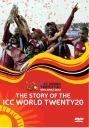 ICC Twenty20 World Cup 2012 70 Min (color)