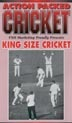 King Size Cricket(England vs West Indies Test Series)1969