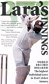 Lara's Innings 1994( World Record) 60 Min.(color)(R)