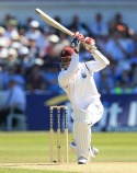 West Indies vs New Zealand 2nd Test 2012 90 Min (color)