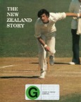 Richard Hadlee 1987 105 Min(color) (R)