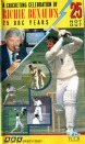 Richie Benaud 25 BBC years 1993 120Min (b&w/color)(R)