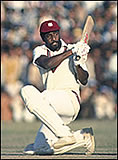 England vs West Indies 3rd One Day 1984 29Min (color)