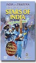 Stars of India(India vs Pakistan World Cup 2003) 118 Min.(color)