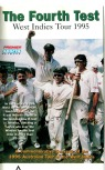West Indies vs Australia 4th Test 1995 90Min (color)(R)