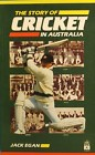 The Story of Cricket in Australia 1877-1977 52Min (b&w/color)(R)
