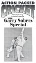The Garry Sobers Special 1972 33 Min.(B&W)(R)