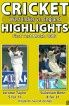 West Indies vs England 1st Test 2009 45 Min.(color)