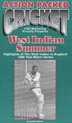 West Indian Summer(England vs West Indies Test Series) 1966 45 M