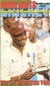 West Indies vs England 1998 One Day Series 180 Min.(color)