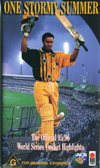 World Series Cup 1995/96 110Min (color)(R)