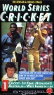 World Series Cup The Finals 1983/84 136Min (color)