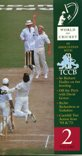 World of Cricket #2 July 1993 75Min (color)(R)