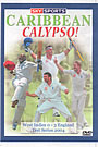 Caribbean Calypso(West Indies vs England Test Series) 2004