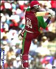 Chris Gayle 175 Not Out 24Min 2013 (color)(R)