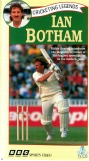 Cricket Legends Ian Botham 120 Min(color)PAL VHS